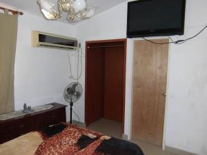 Casa En Venta En Municipio Naguanagua - El Rincon Código FLEX: 20-2747 No.16