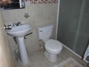 Casa En Venta En Municipio Naguanagua - El Rincon Código FLEX: 20-2747 No.17