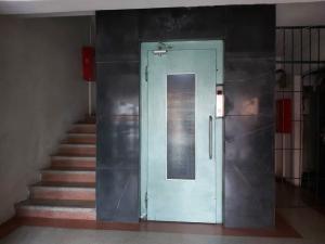 Apartamento En Venta En Caracas - Las Acacias Código FLEX: 20-2757 No.1