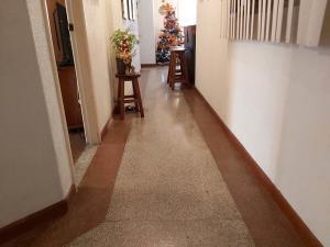 Apartamento En Venta En Caracas - Las Acacias Código FLEX: 20-2757 No.2