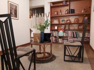 Apartamento En Venta En Caracas - Las Acacias Código FLEX: 20-2757 No.3