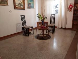 Apartamento En Venta En Caracas - Las Acacias Código FLEX: 20-2757 No.4