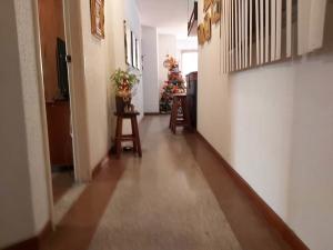 Apartamento En Venta En Caracas - Las Acacias Código FLEX: 20-2757 No.6