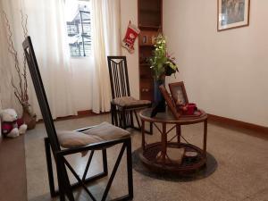 Apartamento En Venta En Caracas - Las Acacias Código FLEX: 20-2757 No.5