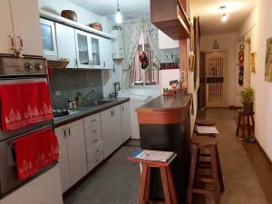 Apartamento En Venta En Caracas - Las Acacias Código FLEX: 20-2757 No.7