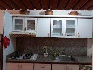 Apartamento En Venta En Caracas - Las Acacias Código FLEX: 20-2757 No.8