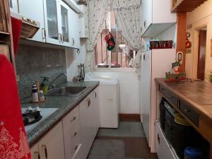 Apartamento En Venta En Caracas - Las Acacias Código FLEX: 20-2757 No.9