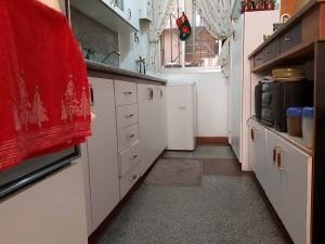 Apartamento En Venta En Caracas - Las Acacias Código FLEX: 20-2757 No.10