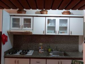 Apartamento En Venta En Caracas - Las Acacias Código FLEX: 20-2757 No.11