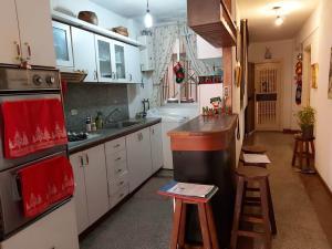 Apartamento En Venta En Caracas - Las Acacias Código FLEX: 20-2757 No.12