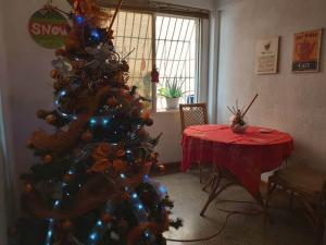 Apartamento En Venta En Caracas - Las Acacias Código FLEX: 20-2757 No.13