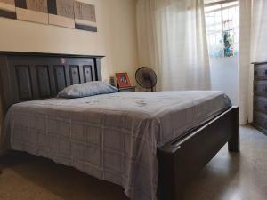 Apartamento En Venta En Caracas - Las Acacias Código FLEX: 20-2757 No.17