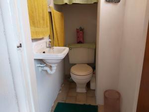 Apartamento En Venta En Caracas - Las Acacias Código FLEX: 20-2757 No.15