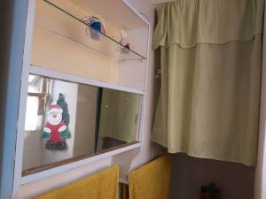 Apartamento En Venta En Caracas - Las Acacias Código FLEX: 20-2757 No.16