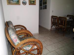 Apartamento En Venta En Municipio Los Guayos - Paraparal Código FLEX: 20-2776 No.3