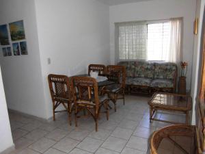 Apartamento En Venta En Municipio Los Guayos - Paraparal Código FLEX: 20-2776 No.4