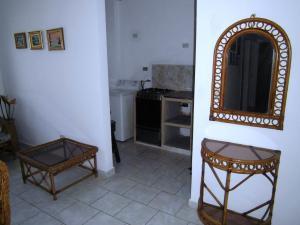 Apartamento En Venta En Municipio Los Guayos - Paraparal Código FLEX: 20-2776 No.5