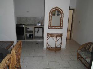 Apartamento En Venta En Municipio Los Guayos - Paraparal Código FLEX: 20-2776 No.6