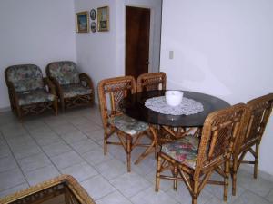 Apartamento En Venta En Municipio Los Guayos - Paraparal Código FLEX: 20-2776 No.7