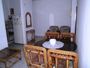 Apartamento En Venta En Municipio Los Guayos - Paraparal Código FLEX: 20-2776 No.8