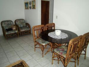 Apartamento En Venta En Municipio Los Guayos - Paraparal Código FLEX: 20-2776 No.9