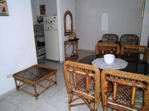 Apartamento En Venta En Municipio Los Guayos - Paraparal Código FLEX: 20-2776 No.10