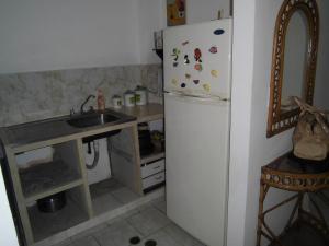 Apartamento En Venta En Municipio Los Guayos - Paraparal Código FLEX: 20-2776 No.13