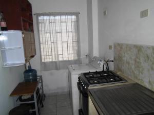 Apartamento En Venta En Municipio Los Guayos - Paraparal Código FLEX: 20-2776 No.14