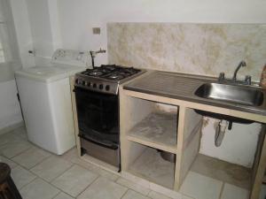 Apartamento En Venta En Municipio Los Guayos - Paraparal Código FLEX: 20-2776 No.17