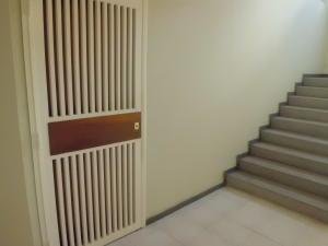 Apartamento En Venta En Valencia - Campo Alegre Código FLEX: 20-2783 No.2