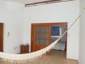 Apartamento En Venta En Valencia - Campo Alegre Código FLEX: 20-2783 No.11