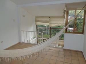 Apartamento En Venta En Valencia - Campo Alegre Código FLEX: 20-2783 No.12