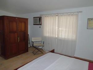 Apartamento En Venta En Valencia - Campo Alegre Código FLEX: 20-2783 No.13