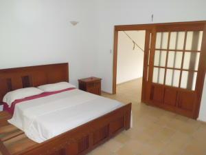 Apartamento En Venta En Valencia - Campo Alegre Código FLEX: 20-2783 No.14