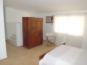 Apartamento En Venta En Valencia - Campo Alegre Código FLEX: 20-2783 No.15