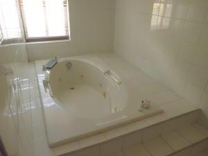 Apartamento En Venta En Valencia - Campo Alegre Código FLEX: 20-2783 No.17