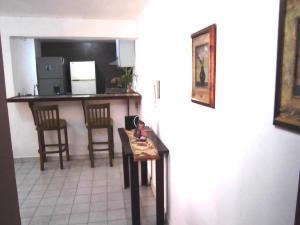 Apartamento En Venta En Valencia - Agua Blanca Código FLEX: 20-2789 No.1