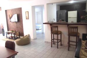Apartamento En Venta En Valencia - Agua Blanca Código FLEX: 20-2789 No.2