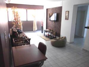Apartamento En Venta En Valencia - Agua Blanca Código FLEX: 20-2789 No.3