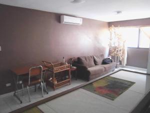 Apartamento En Venta En Valencia - Agua Blanca Código FLEX: 20-2789 No.4