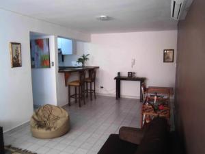 Apartamento En Venta En Valencia - Agua Blanca Código FLEX: 20-2789 No.5