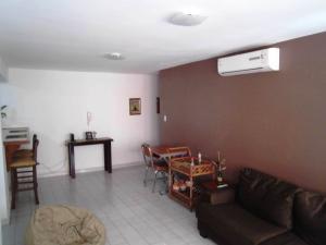 Apartamento En Venta En Valencia - Agua Blanca Código FLEX: 20-2789 No.6
