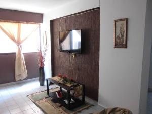 Apartamento En Venta En Valencia - Agua Blanca Código FLEX: 20-2789 No.7