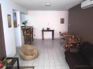 Apartamento En Venta En Valencia - Agua Blanca Código FLEX: 20-2789 No.8
