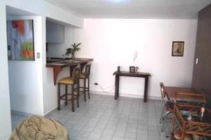 Apartamento En Venta En Valencia - Agua Blanca Código FLEX: 20-2789 No.9