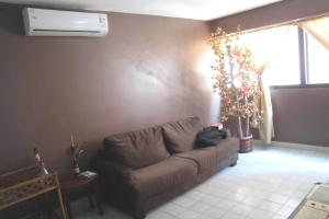 Apartamento En Venta En Valencia - Agua Blanca Código FLEX: 20-2789 No.10