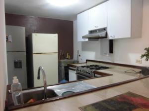 Apartamento En Venta En Valencia - Agua Blanca Código FLEX: 20-2789 No.11