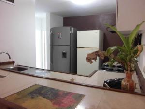 Apartamento En Venta En Valencia - Agua Blanca Código FLEX: 20-2789 No.12
