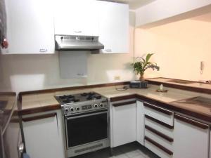 Apartamento En Venta En Valencia - Agua Blanca Código FLEX: 20-2789 No.13