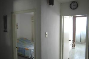 Apartamento En Venta En Valencia - Agua Blanca Código FLEX: 20-2789 No.14